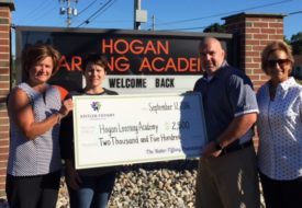 hogan-learning-academy